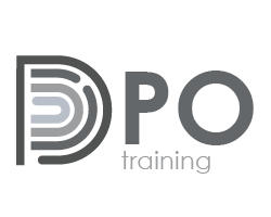 DPO Training Logo